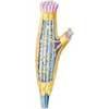 Golgisehnenorgan