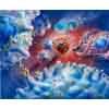 Killerzellen Zytokine Zelllyse