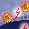 HIV Zyklus 2